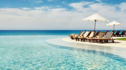 Beautiful Croatia by air (photo by ME)