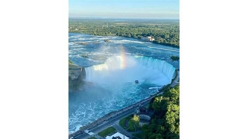 Coast of South Carolina