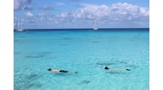 Honeymoon snorkeling for 2