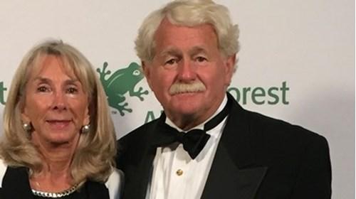 SANDALS Silver Award Winner 2019-Best Planner