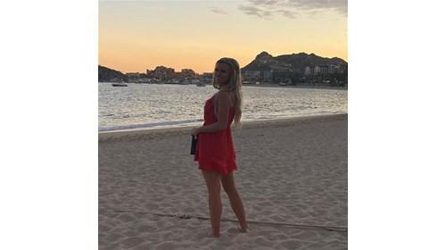 Maui Vacation 2019