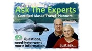 Ask the Experts : Raye & Marty Trencher