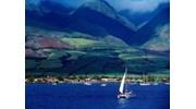Maui's My Favorite Destination!