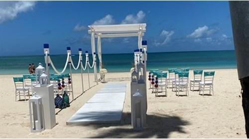 Sandals Emerald Bay, Exuma Bahamas