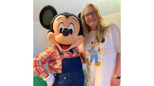My Two Princesses