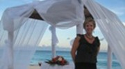 A Destination Wedding Hotel in Riviera Maya