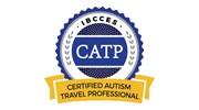 Certified Autisum Travel Planner