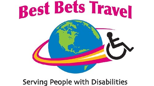 Accessible Travel Specialist