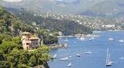 Beautiful Portofino