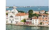 The wonder of Venice and the Mediterranean