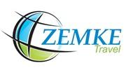 www.zemketravel.com