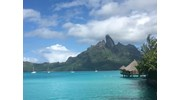 French Polynesia is calling your name!