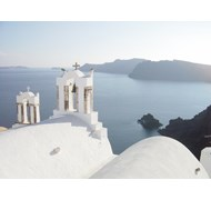 One of my favorite destinations : Santorini
