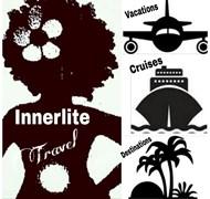 #TravelLite #TravelWell