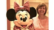 Dreams Come True on Disney Cruise Line