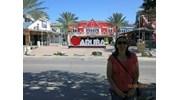 I Love Aruba