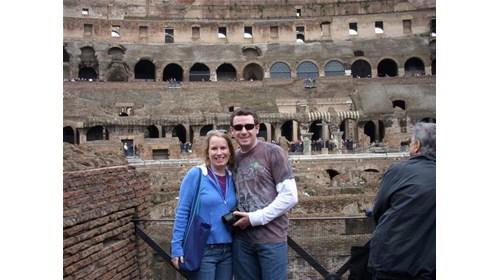 Fairmont, Banff Canada
