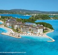 Jamaica will take your Breath Away!