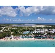 Grand Turk Island, Turks & Caicos