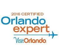 2016 Orlando Travel Expert, helping you plan the b