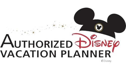 Ask me about Free Disney Dining