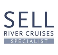 I am a River Cruises Specialist