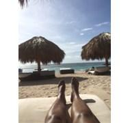 Zen Beach- Punta Cana