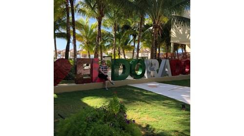 Karisma El Dorado Royale Resort