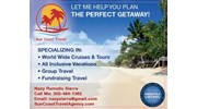 Contact us to make your vacation dreams come true!