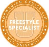 FreeStyle Cruises - You Call the shots!