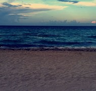 Miami Beach, Fl 2016