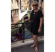 Venice, May, 2016