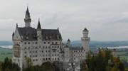 Neuschwanstein Castle - Bavaria