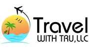Travel With Tru