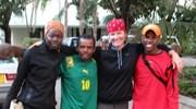Our Kilimanjaro Guides