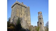 Blarney Castle, Co. Cork Ireland