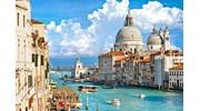 Venice - Splendido!