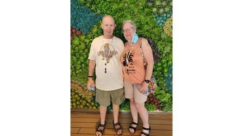 Exploring Venice Italy!