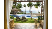 Excellence Rivera Maya (Swim up Suite Ocean View)