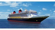Nothing like Disney Cruise Line