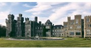 Ashford Castle Co. Mayo
