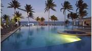 Karisma Resorts Riviera Maya Mexico