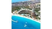 Latakia Syria beach