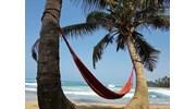 Playa Chiquita in Panama