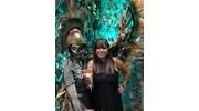 The Grand at Moon Palace - Cancun