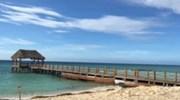 Azul the Fives Playa Del Carmen