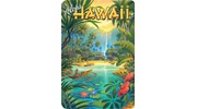 Aloha - Come explore the islands of Hawaii