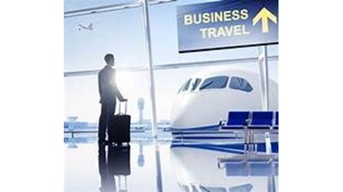 Business Travel Manager