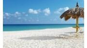 Aruba- Truly One Happy Island