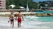 My trip to Beautiful Barbados